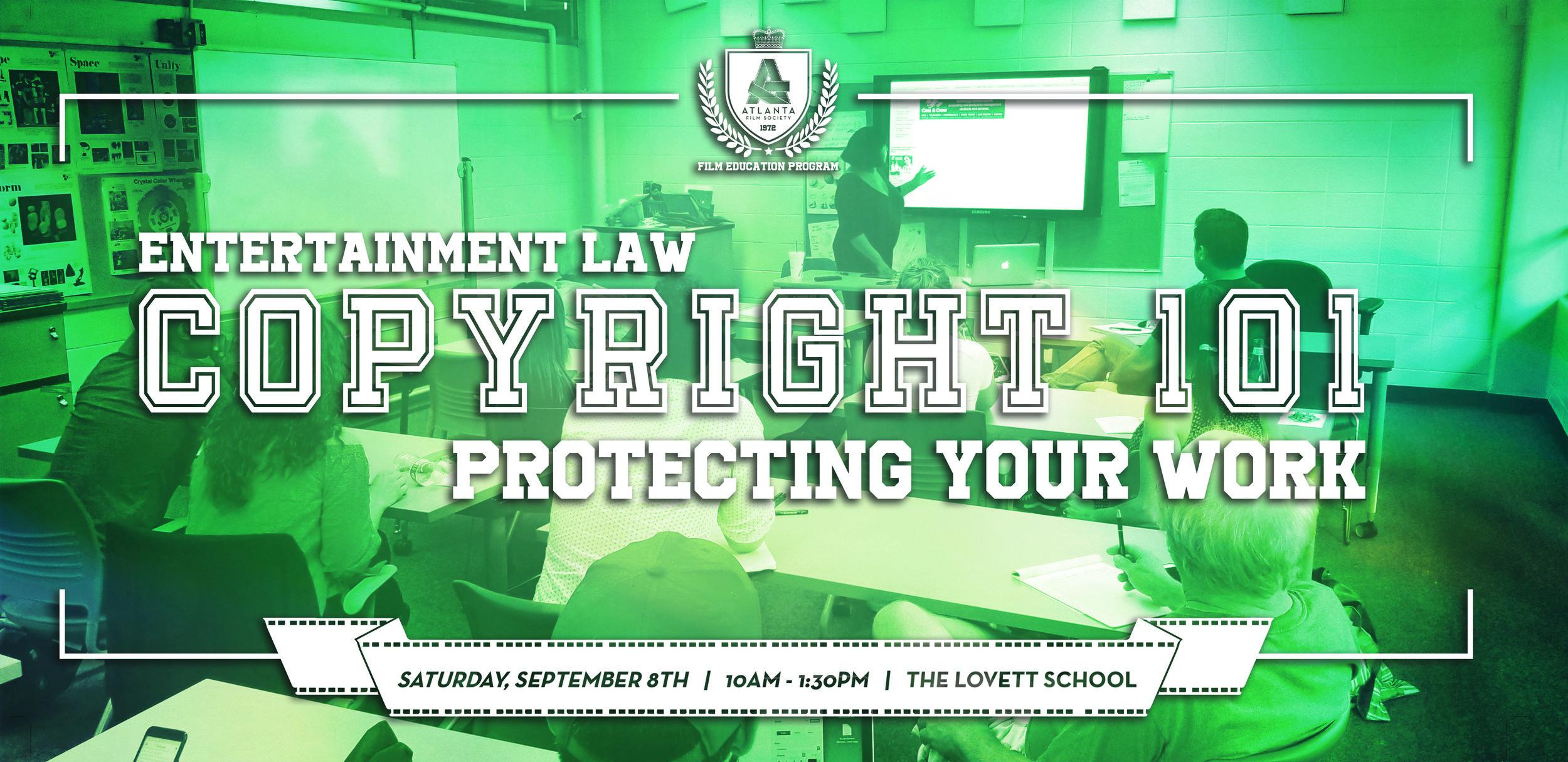 Copyright 101 Class - Justice Obiaya.jpg