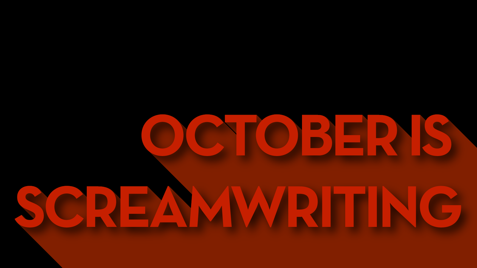 october_is_screamwriting-01.png
