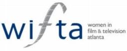 wifta logo (3).jpg