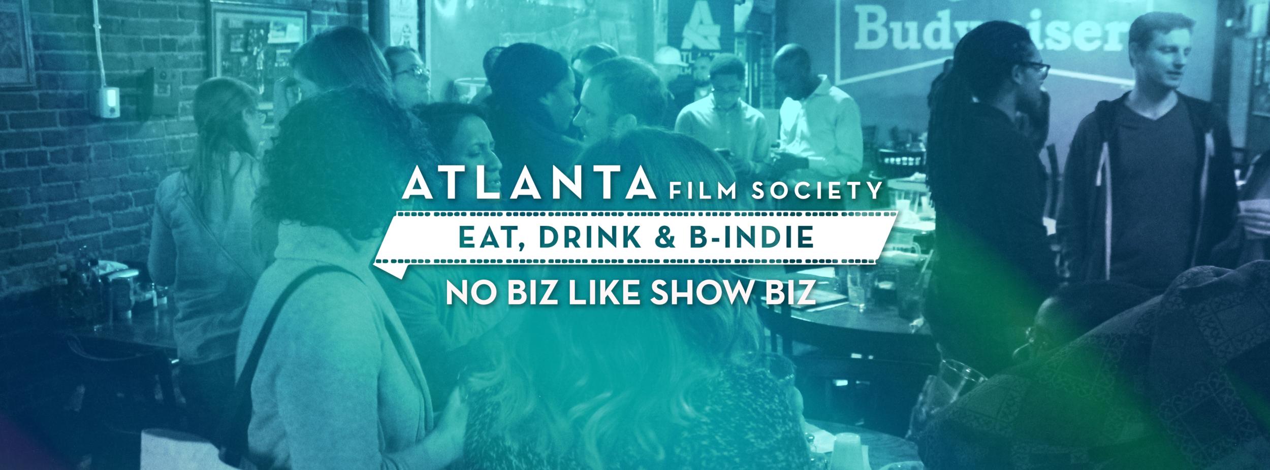 EDBI_Feb2019 - Atlanta Film Society Education Department.png
