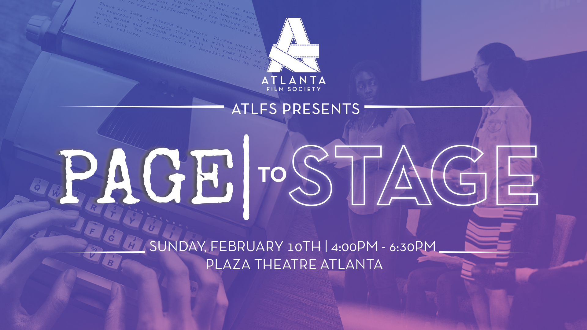 Page to Stage Graphic.png