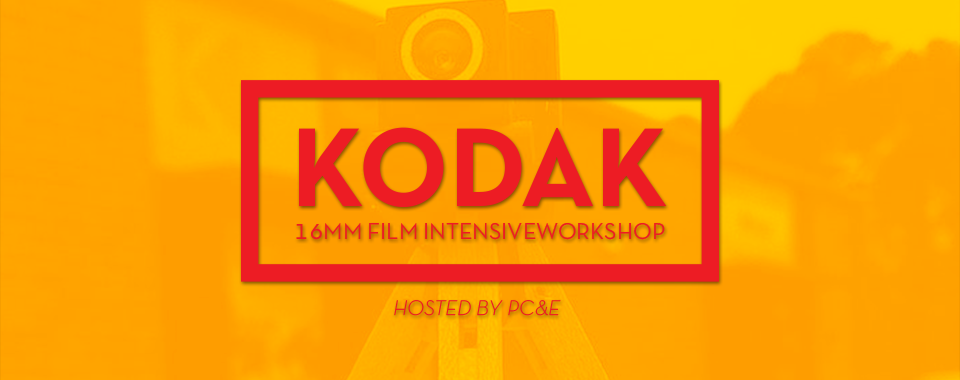 Kodak 16mm Film Intensive Film Workshop_EVENTIVE EVENT BANNER - Justice Obiaya.png