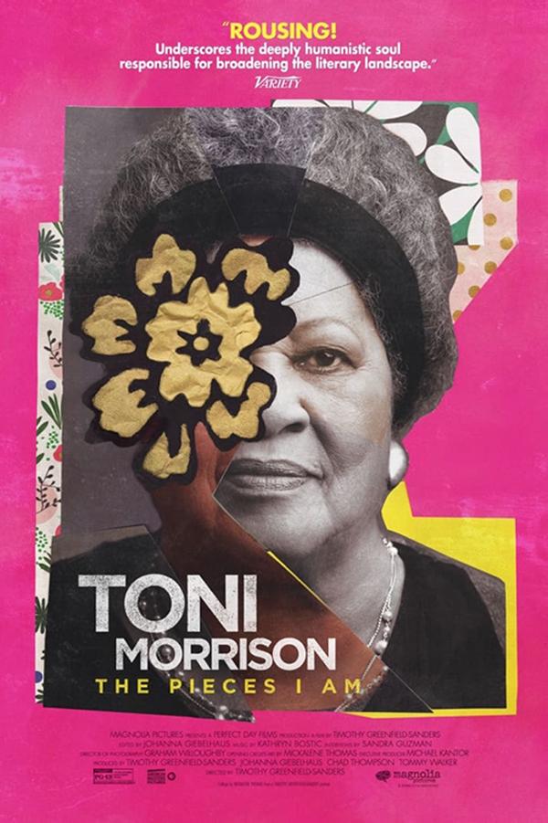 TONI MORRISON POSTER 600x900 pix 100dpi.jpg