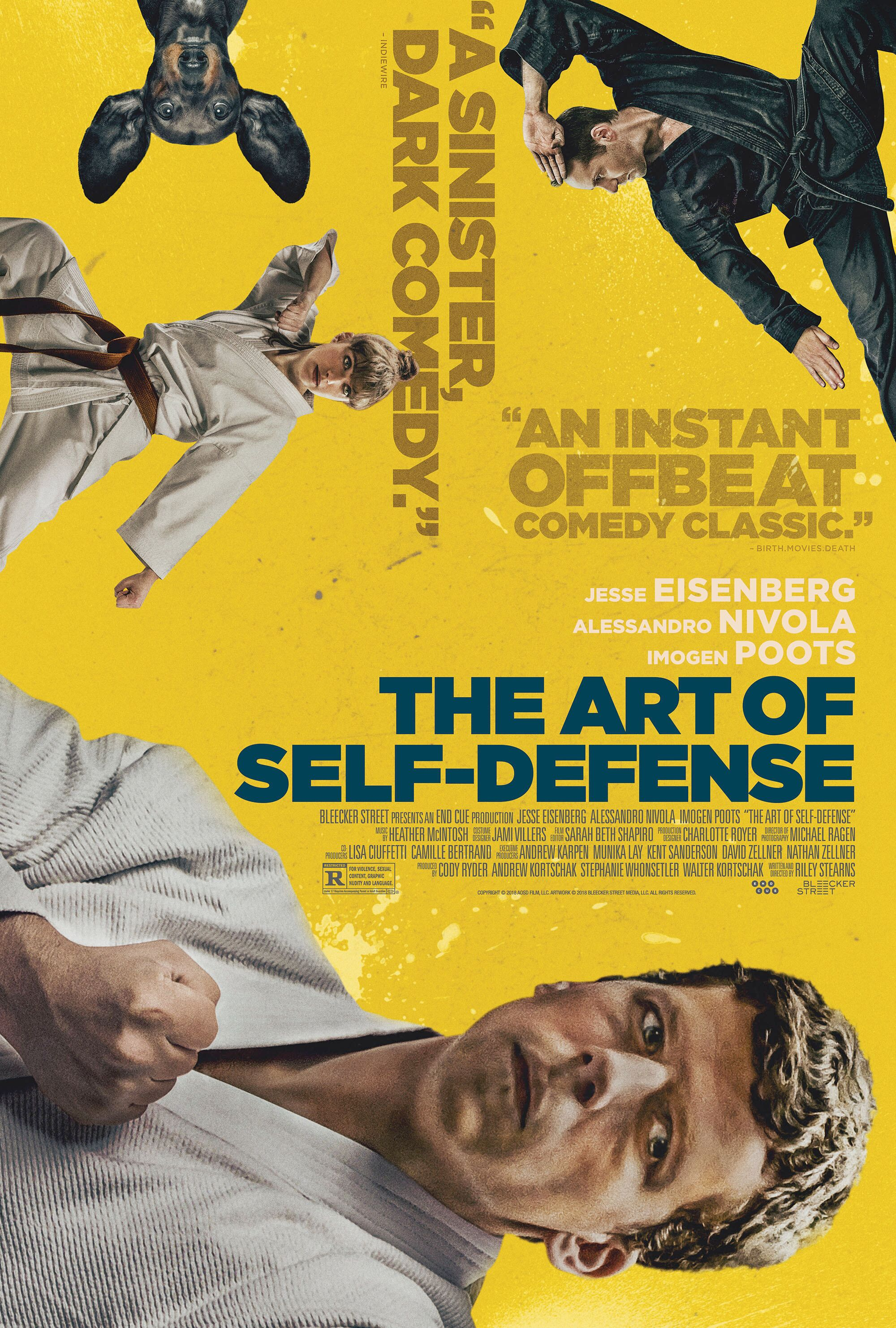 THE ART OF SELF-DEFENSE Poster.jpg