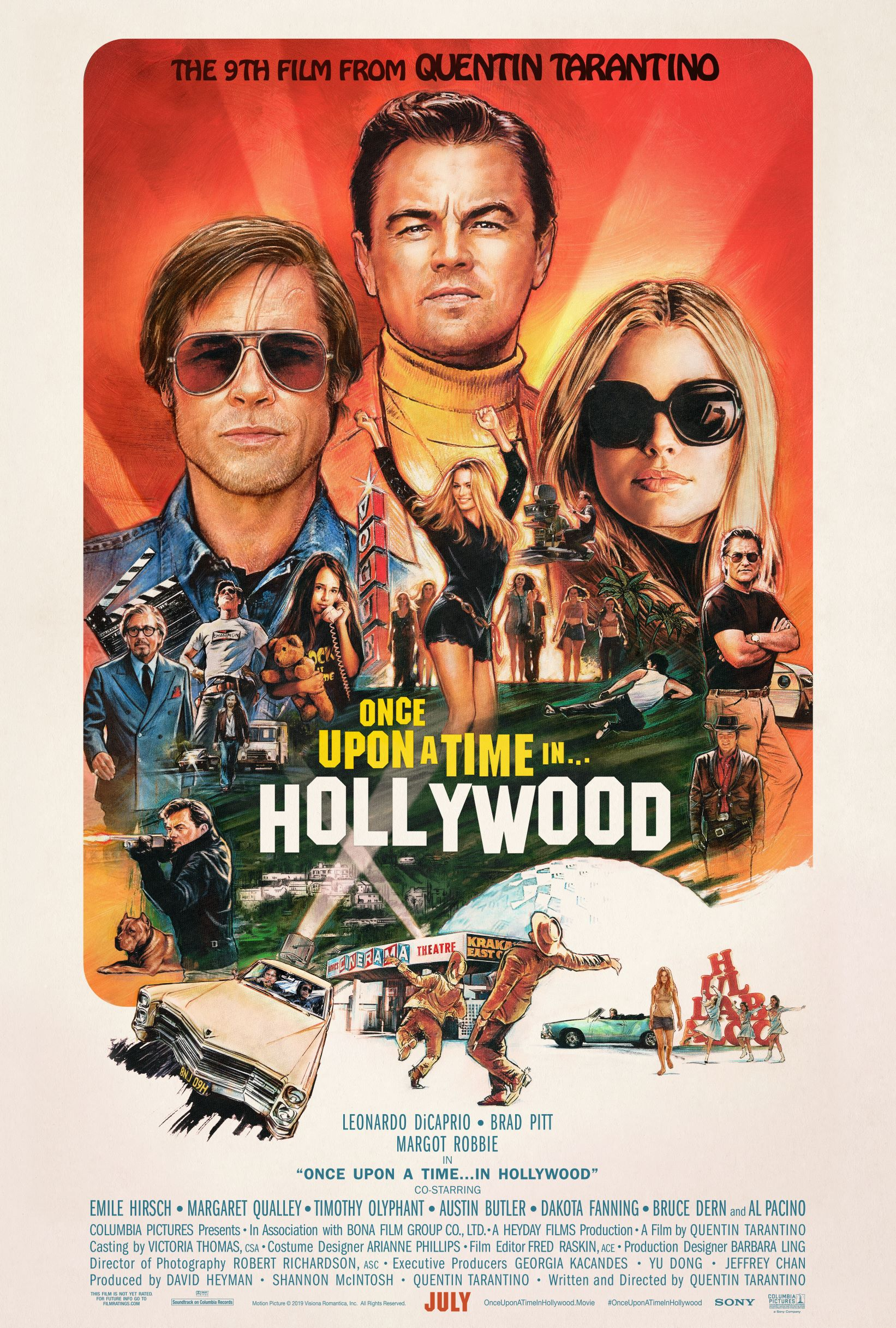 once-upon-a-time-in-hollywood-OUTH_OnLine_1SHT_LK2_6072x9000_FNL_06_rgb.jpg