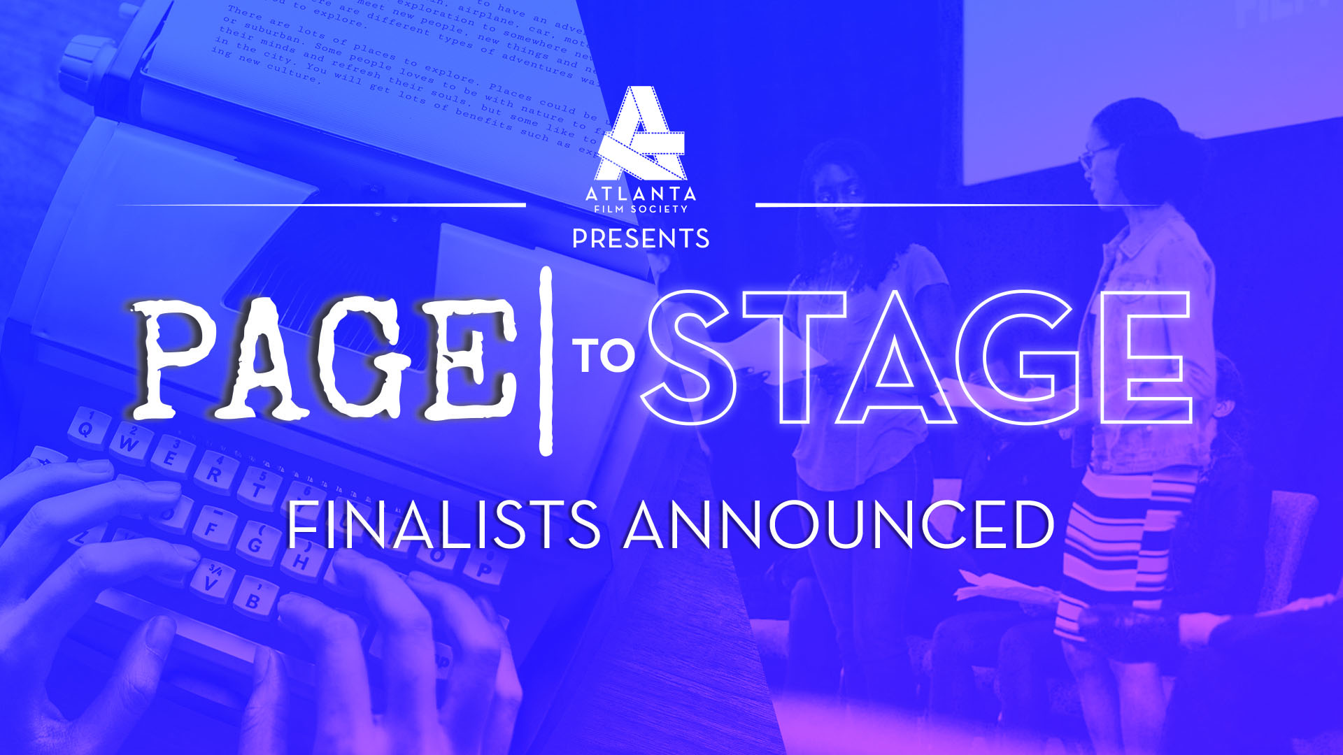 Page to Stage FinalistAnnounced.jpg