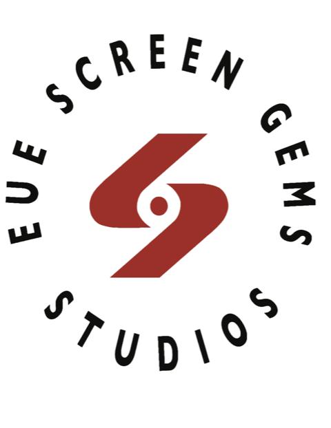 EUE Screen Gems.png