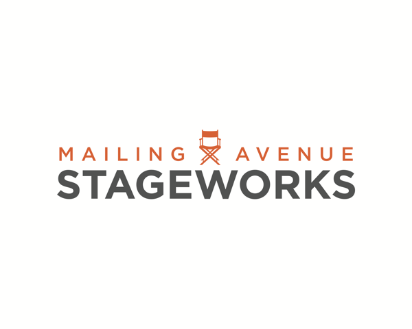 Mailing_Avenue_stageworks_1000x800.png
