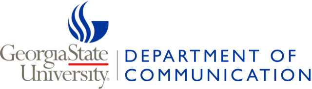 gsu-dept-of-comm-graphic.png