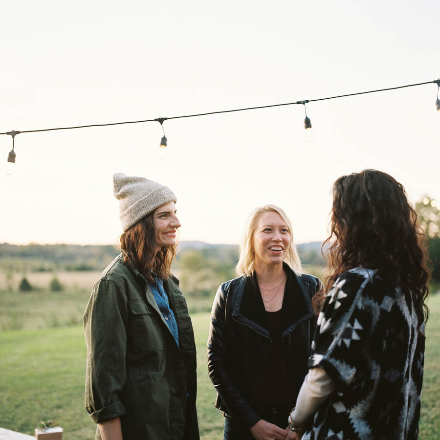 ruthie lindsey sisters of nature event nashville farm to table dinner event photographer ©2015abigailbobophotography-23.jpg