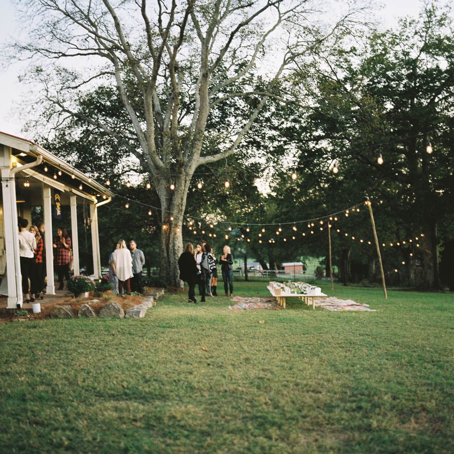 ruthie lindsey sisters of nature event nashville farm to table dinner event photographer ©2015abigailbobophotography-25.jpg