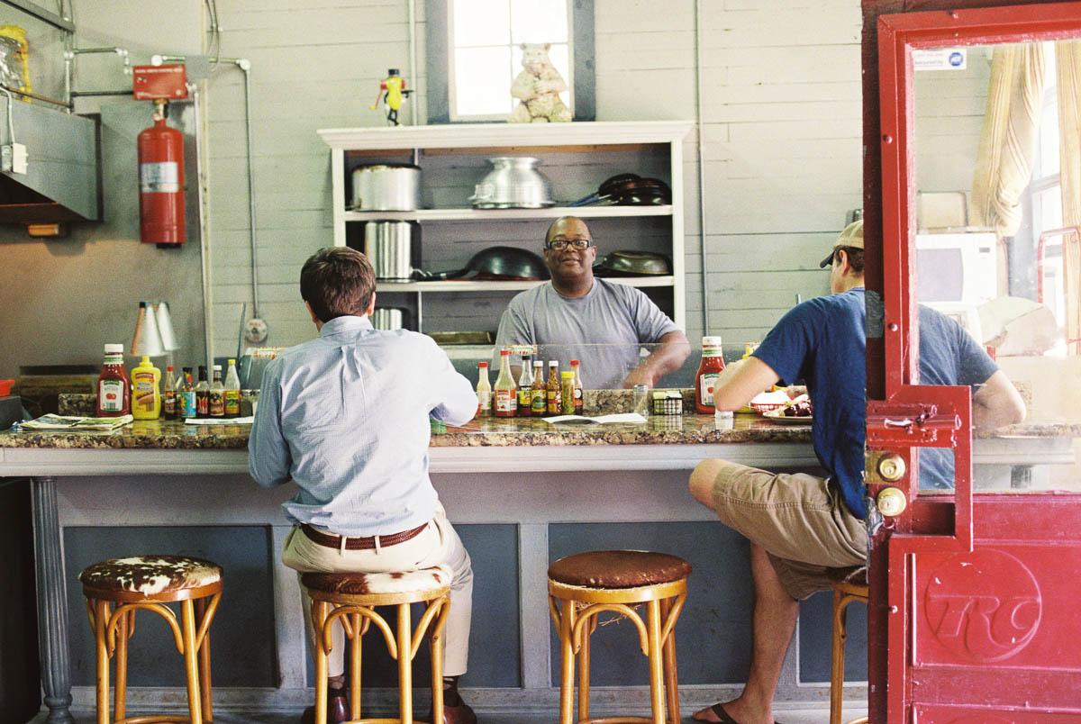 nashville website photographer for small business ©2015abigailbobophotography-2.jpg