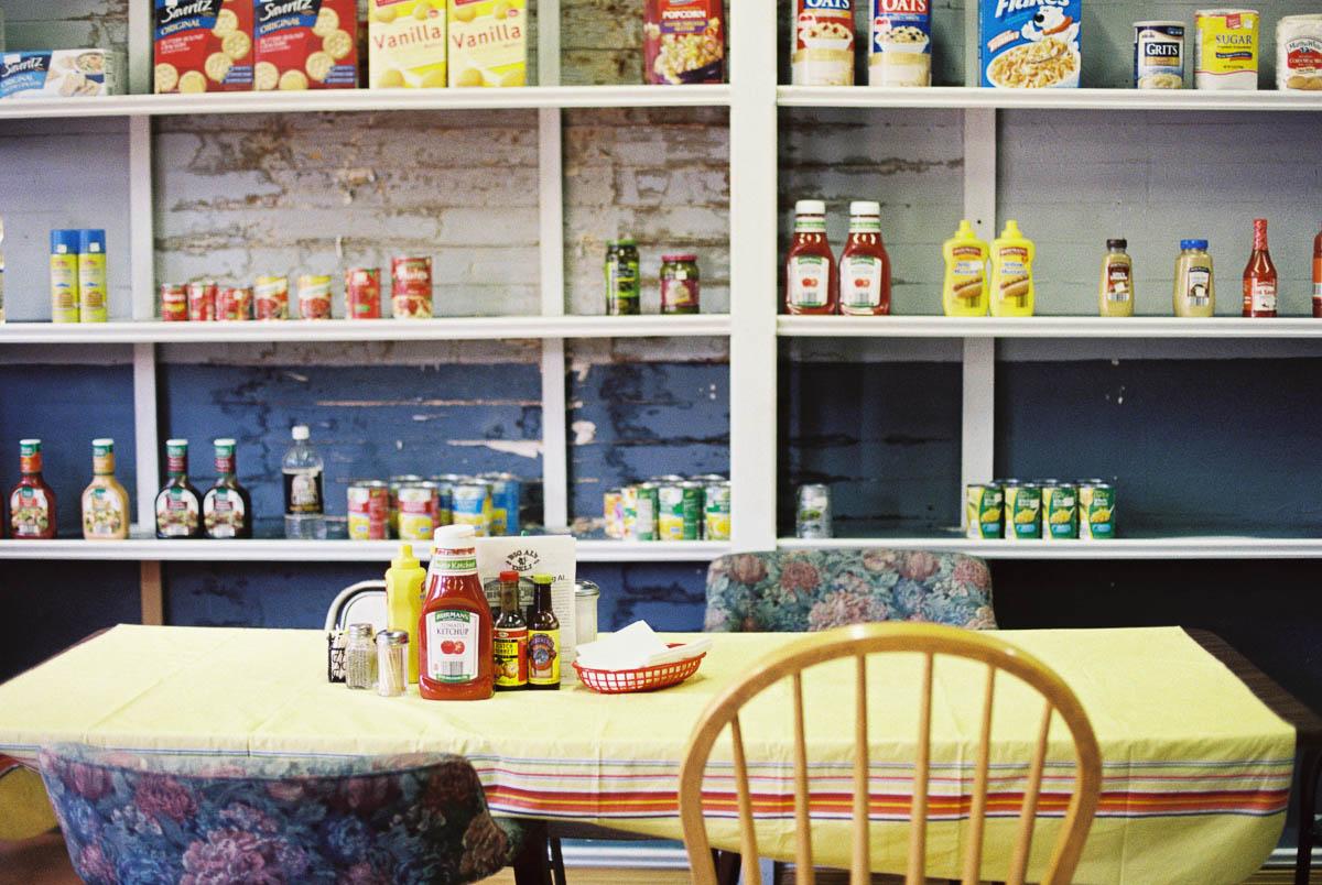 nashville website photographer for small business ©2015abigailbobophotography-12.jpg