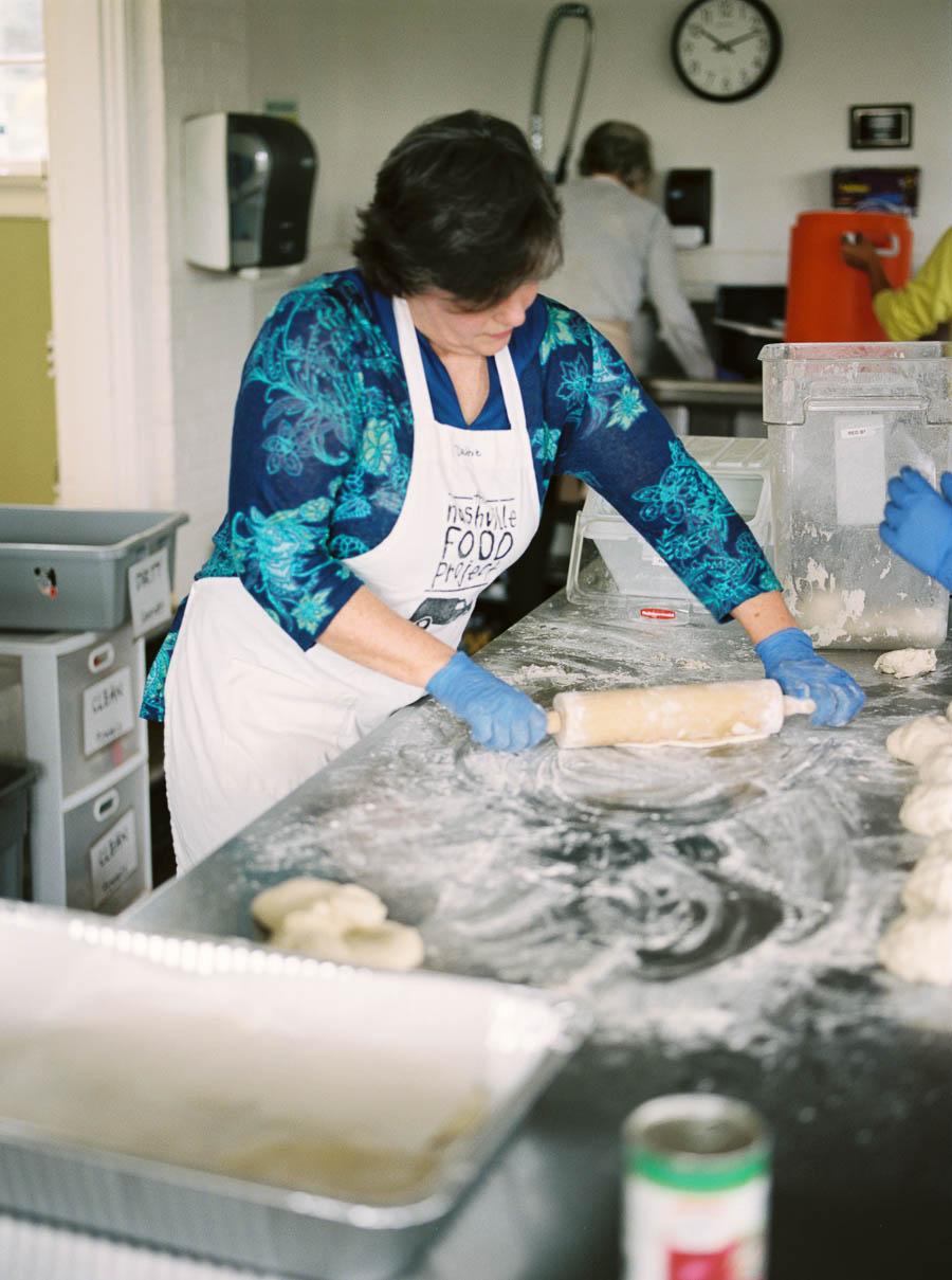 nashville food project non profit photography in nashville ©2015abigailbobophotography-3.jpg