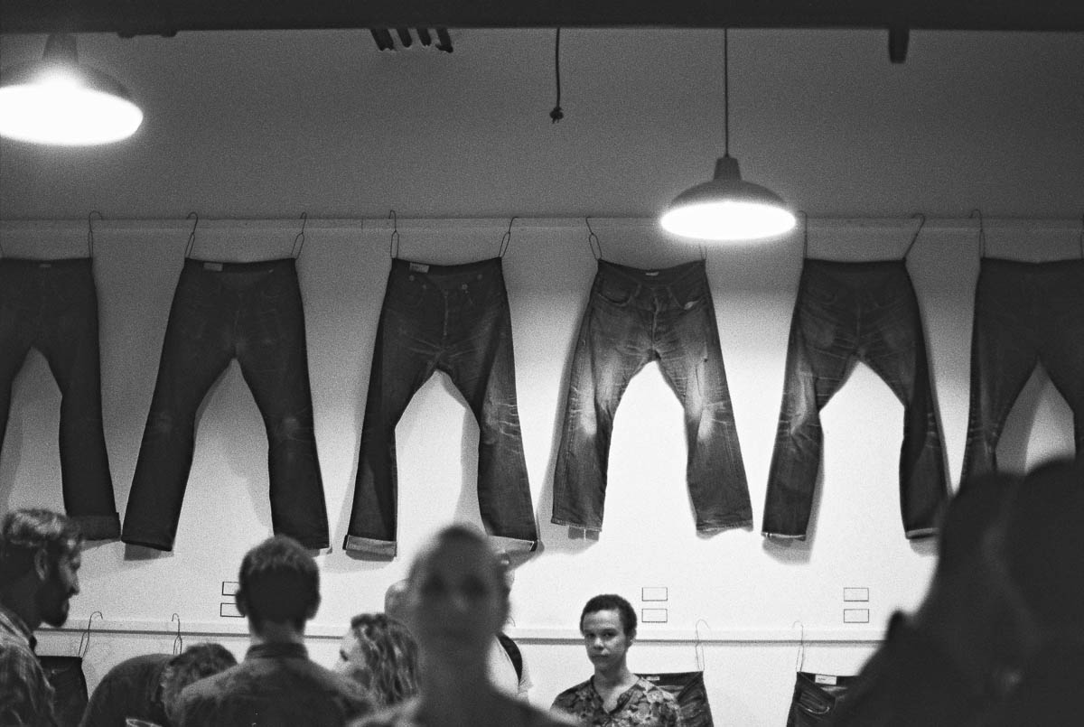 nashville black and white film event photographer documentary ©2015abigailbobophotography0007.jpg