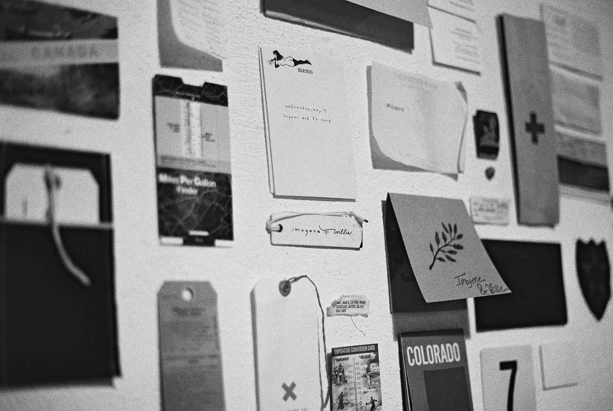 nashville black and white film event photographer documentary ©2015abigailbobophotography0008.jpg