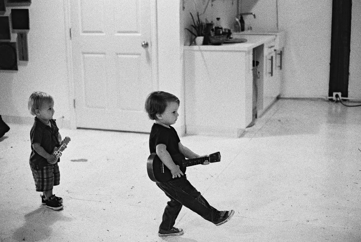nashville black and white film event photographer documentary ©2015abigailbobophotography0006.jpg