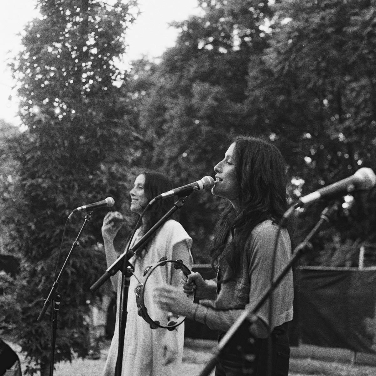 nashville black and white film event photographer documentary ©2015abigailbobophotography0010.jpg