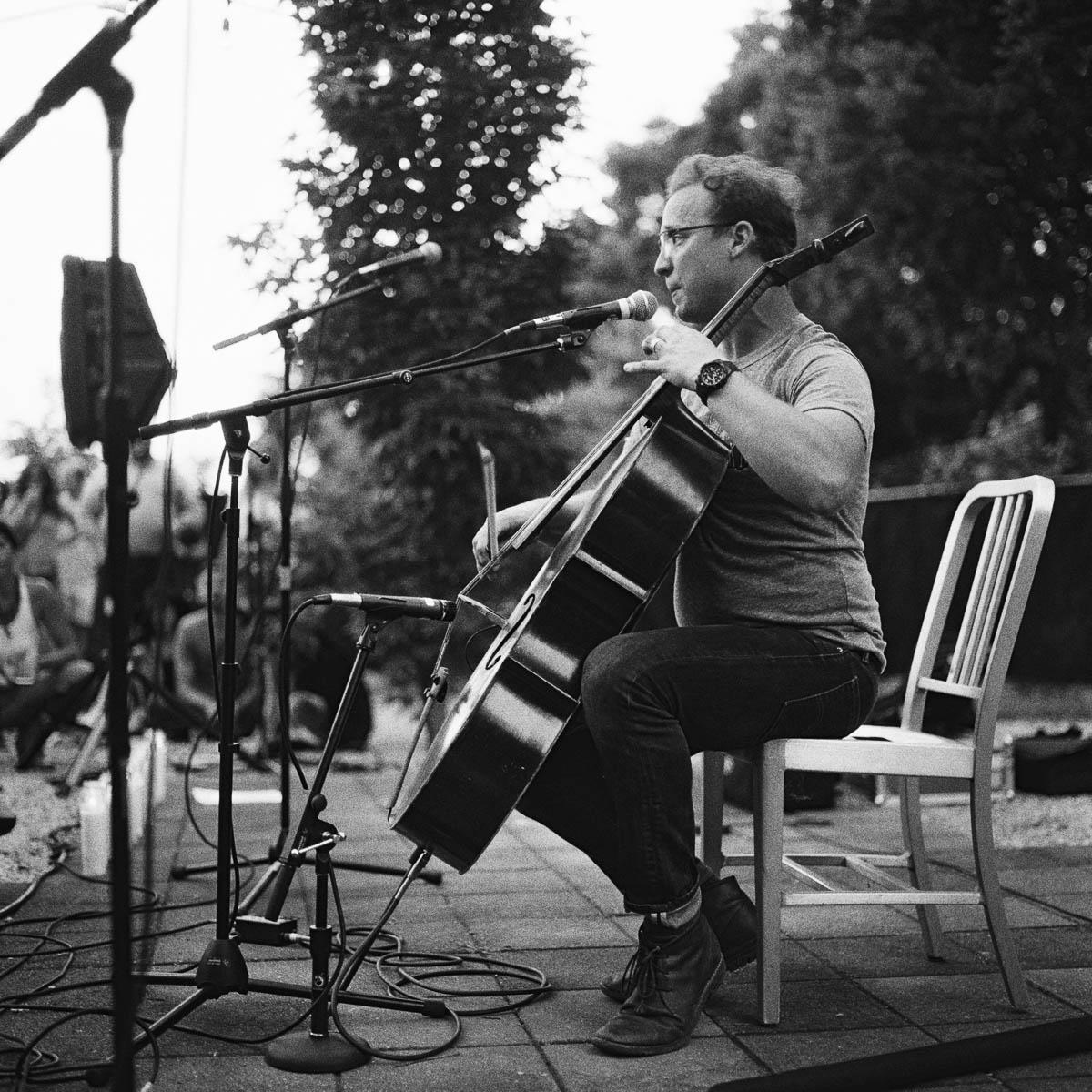 nashville black and white film event photographer documentary ©2015abigailbobophotography0011.jpg