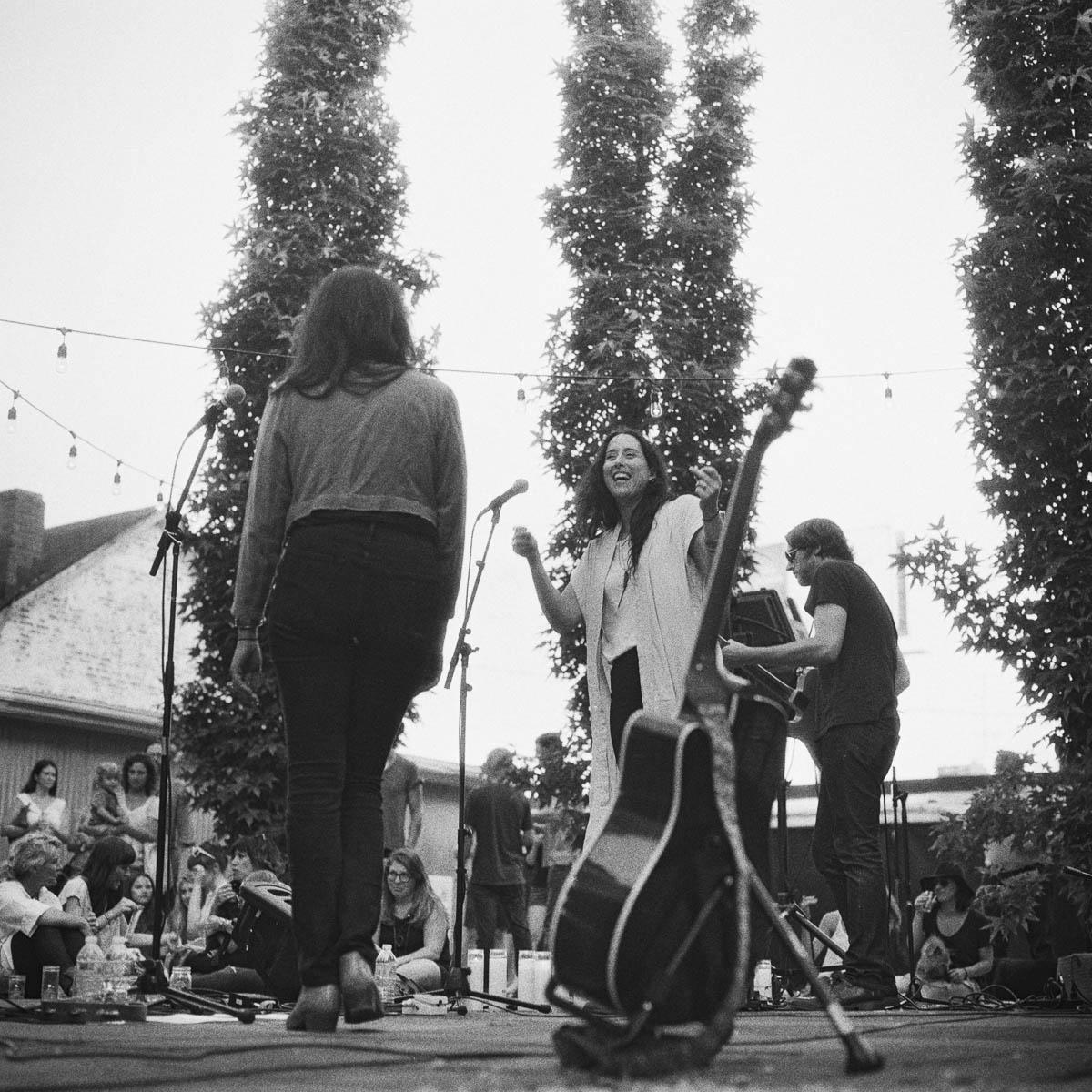 nashville black and white film event photographer documentary ©2015abigailbobophotography0012.jpg