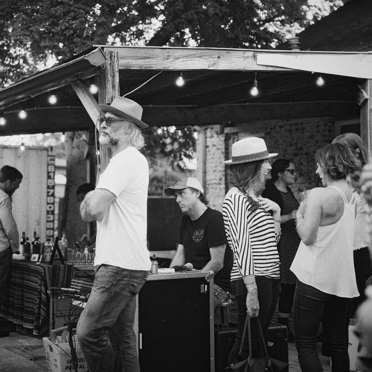 nashville black and white film event photographer documentary ©2015abigailbobophotography0013.jpg