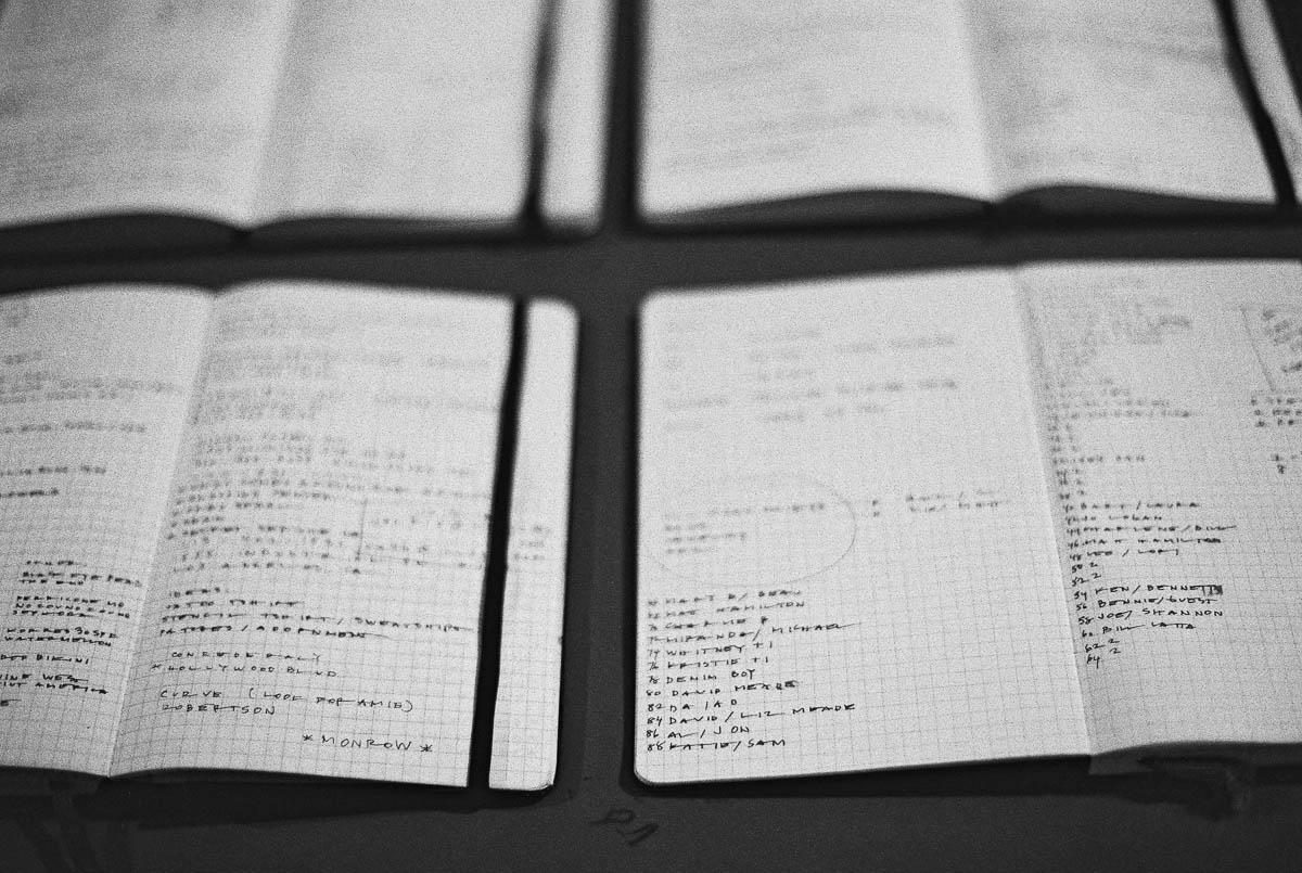 nashville black and white film event photographer documentary ©2015abigailbobophotography0015.jpg