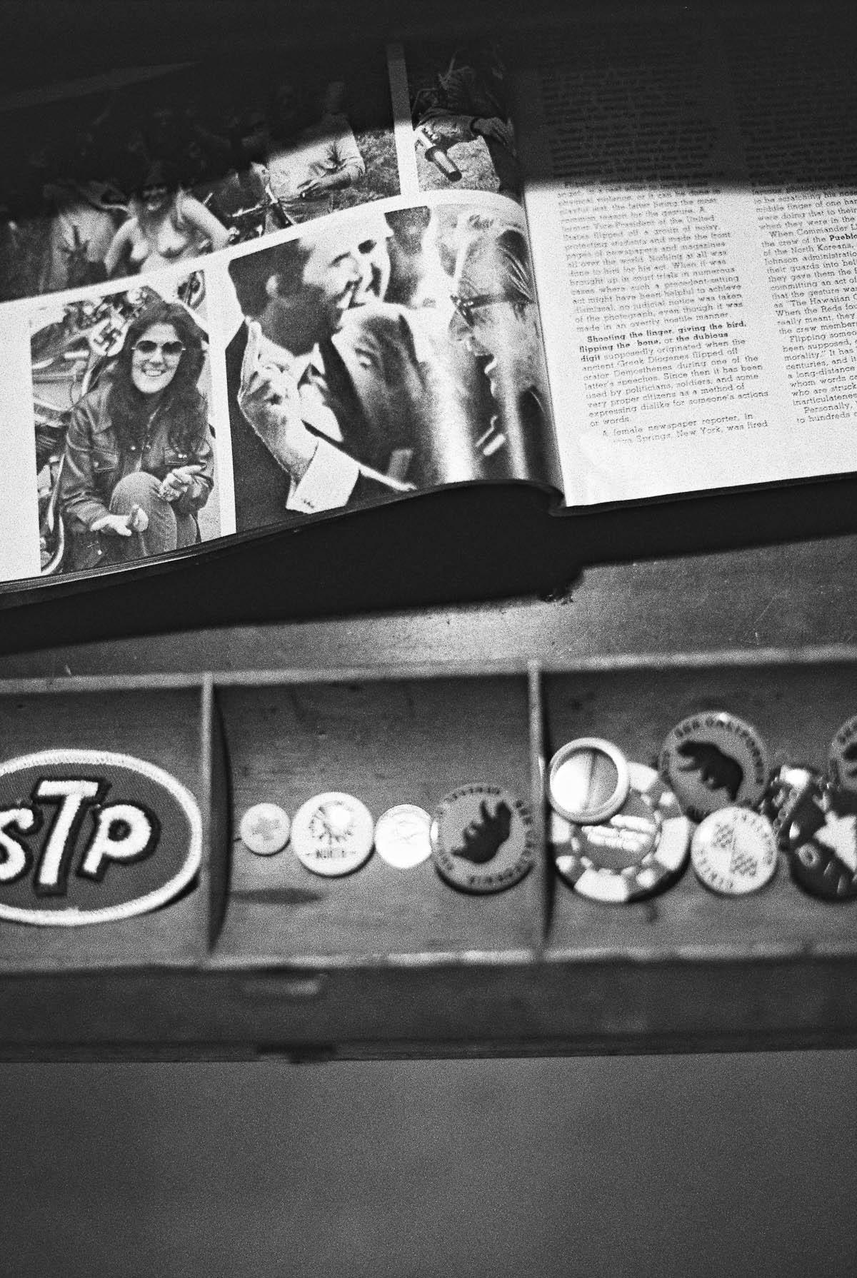 nashville black and white film event photographer documentary ©2015abigailbobophotography0016.jpg