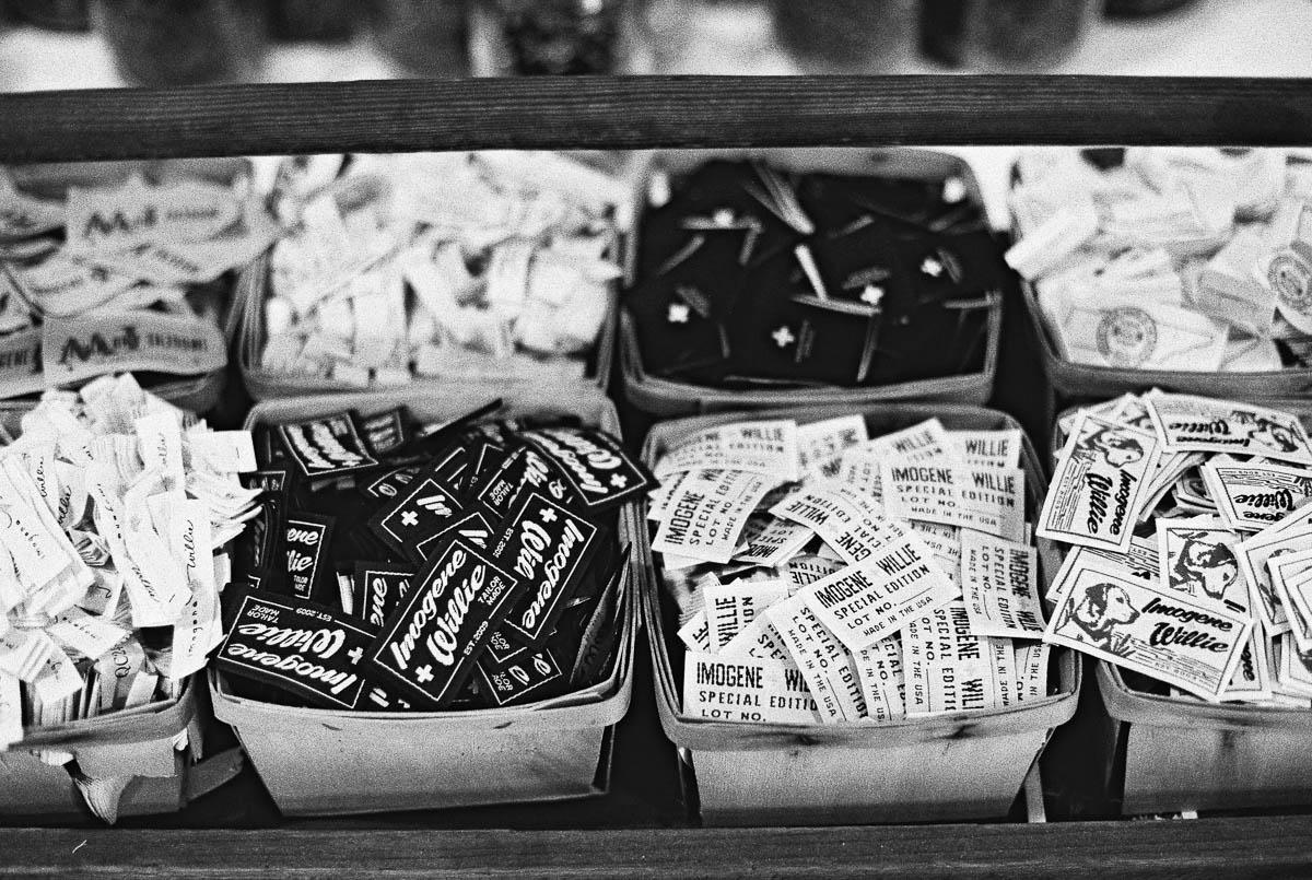 nashville black and white film event photographer documentary ©2015abigailbobophotography0018.jpg