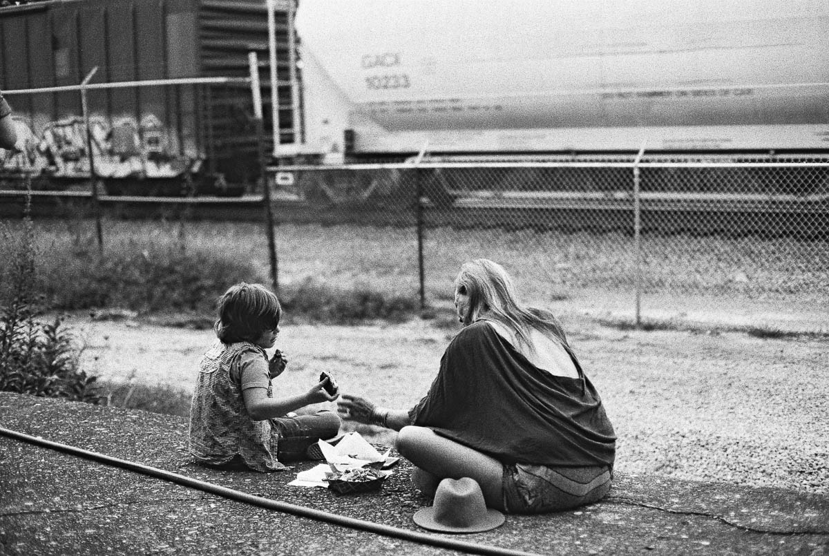 nashville black and white film event photographer documentary ©2015abigailbobophotography0021.jpg