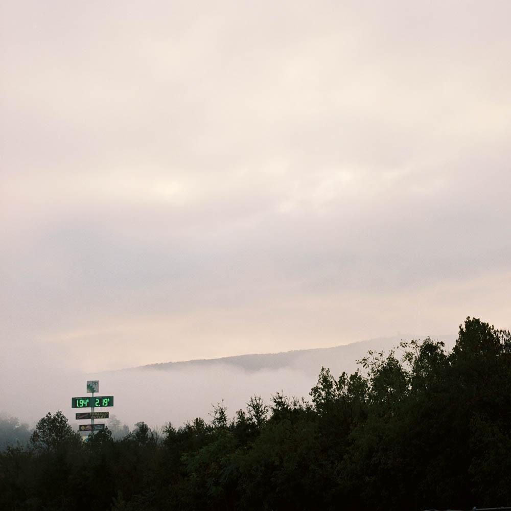 chattanooga_travel_guide_ commercial photographer ©2015abigailbobophotography-2.jpg