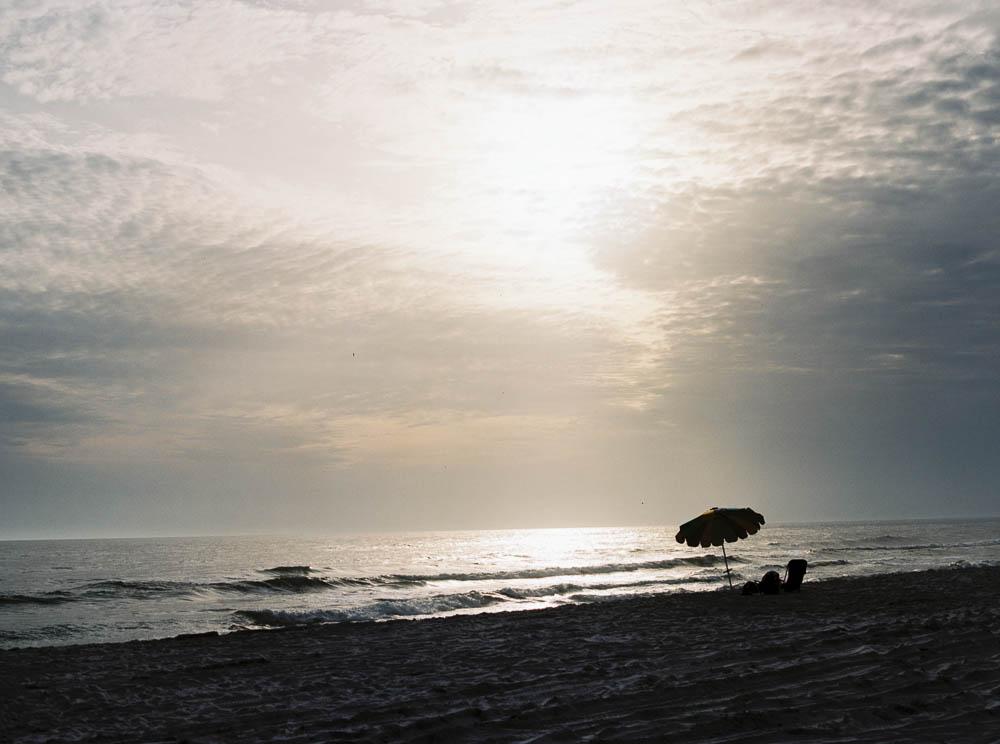WEB our 30a bonfire grayton beach editorial photographer film natural documentary ©2016abigailbobophotography-4.jpg