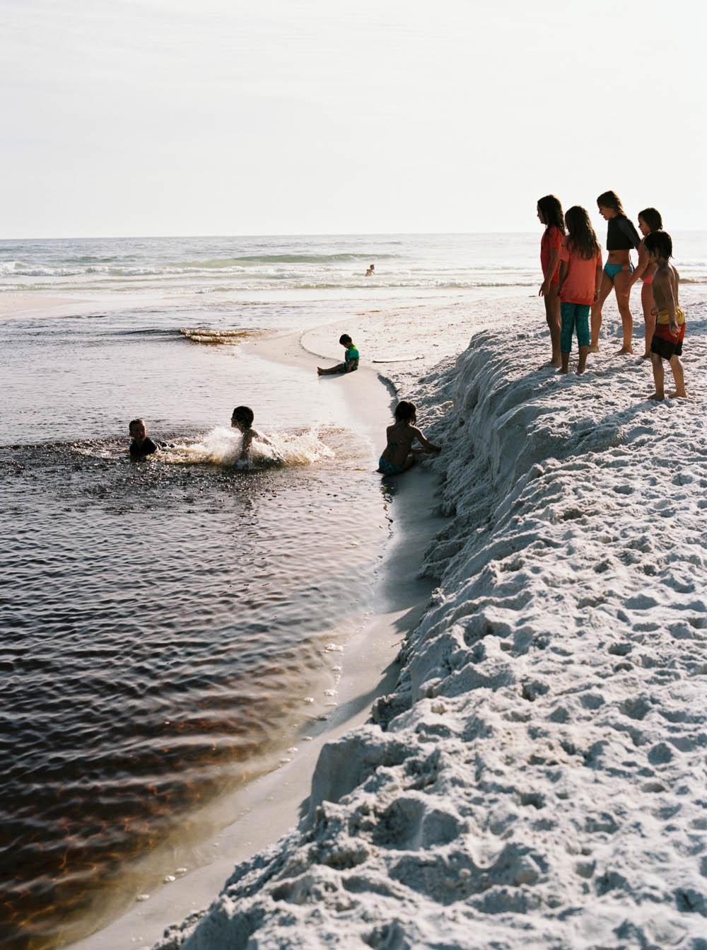 WEB our 30a bonfire grayton beach editorial photographer film natural documentary ©2016abigailbobophotography-5.jpg