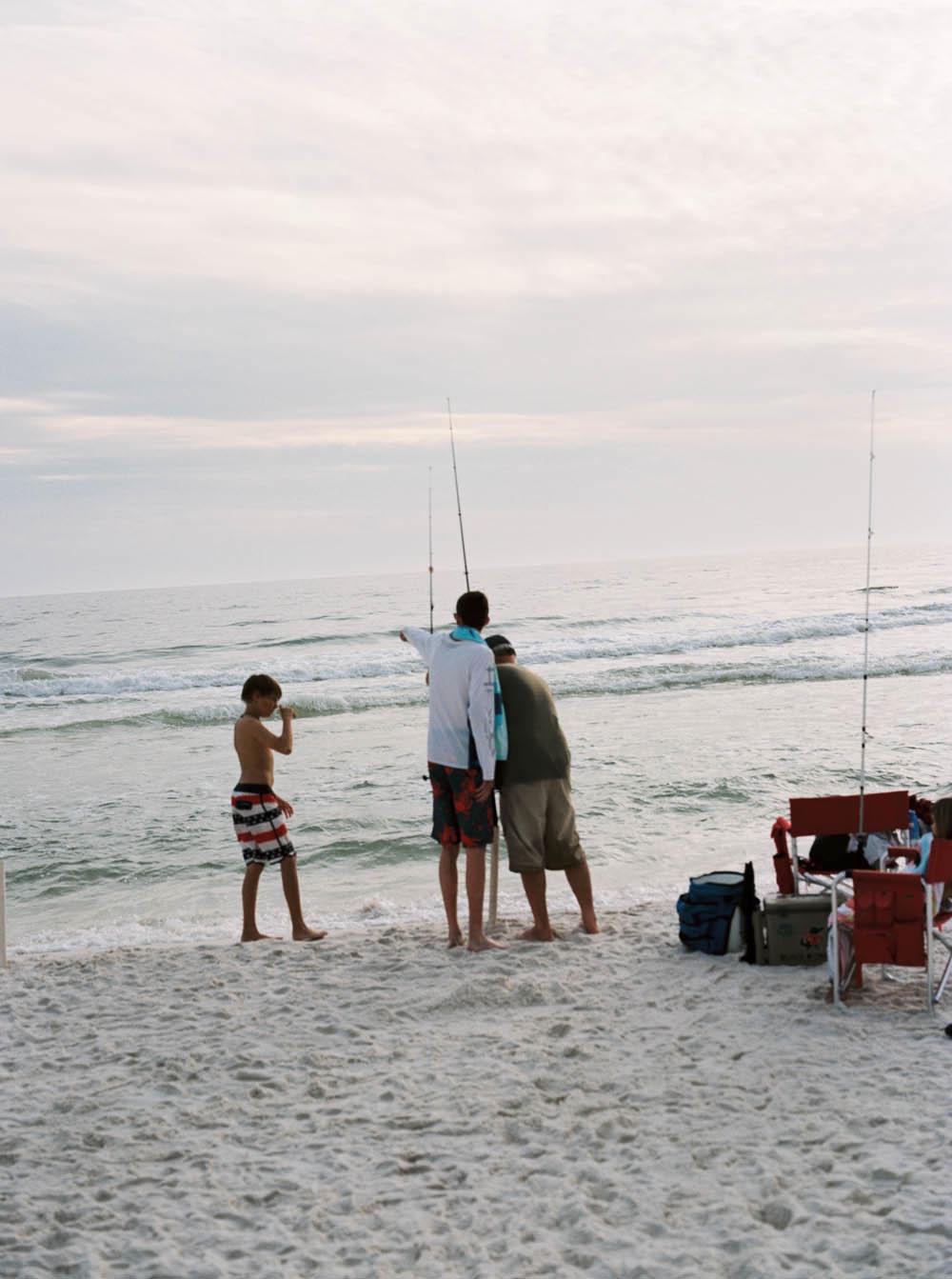 WEB our 30a bonfire grayton beach editorial photographer film natural documentary ©2016abigailbobophotography-14.jpg
