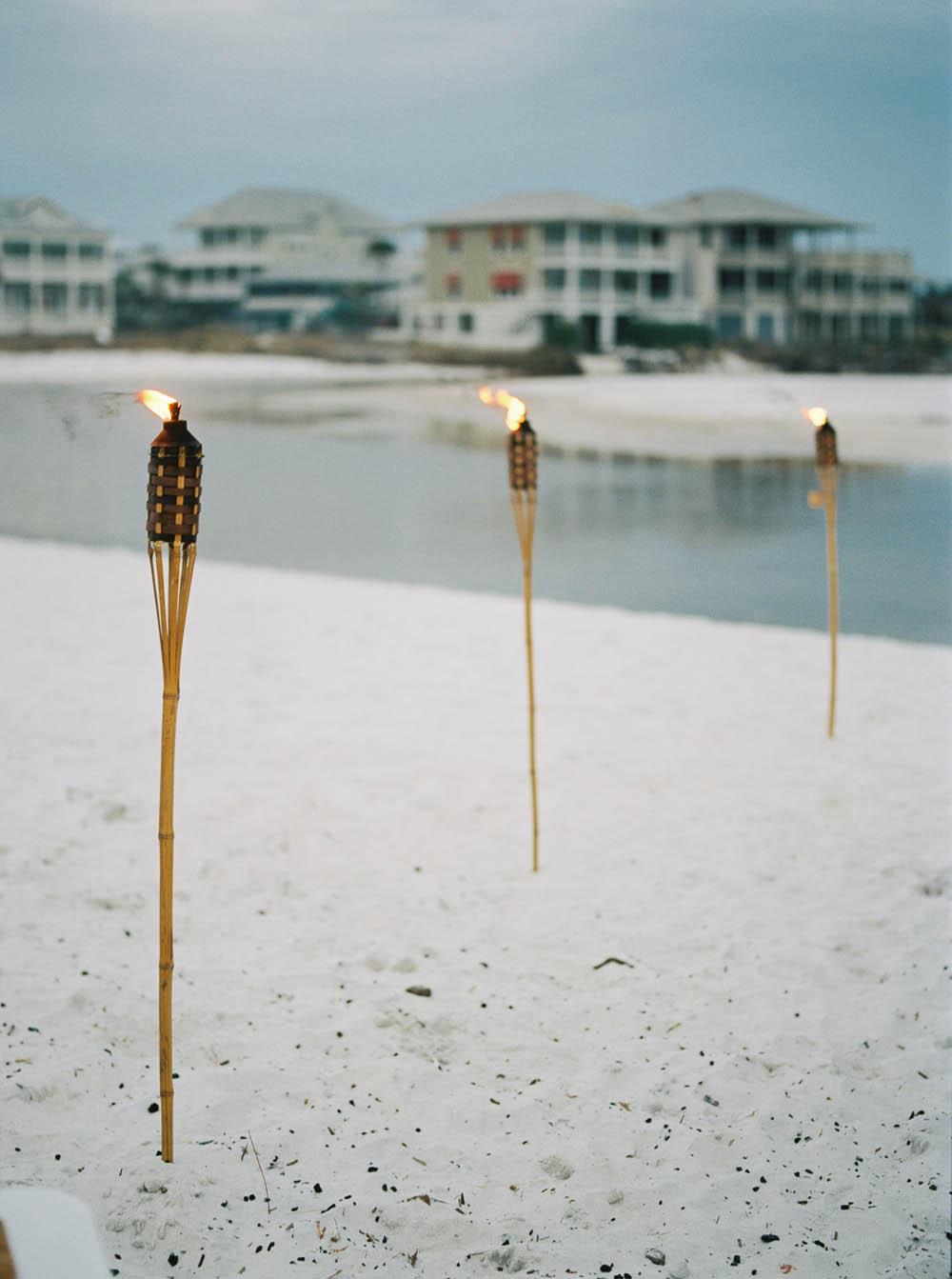WEB our 30a bonfire grayton beach editorial photographer film natural documentary ©2016abigailbobophotography-65.jpg