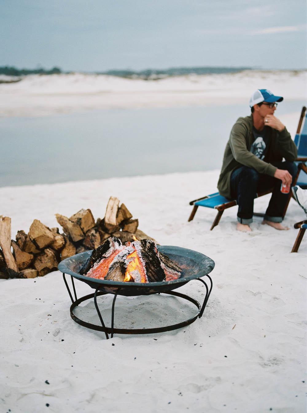 WEB our 30a bonfire grayton beach editorial photographer film natural documentary ©2016abigailbobophotography-66.jpg