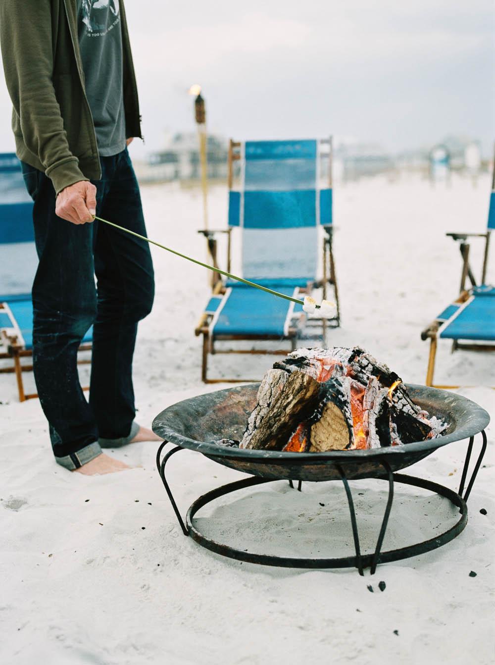 WEB our 30a bonfire grayton beach editorial photographer film natural documentary ©2016abigailbobophotography-71.jpg