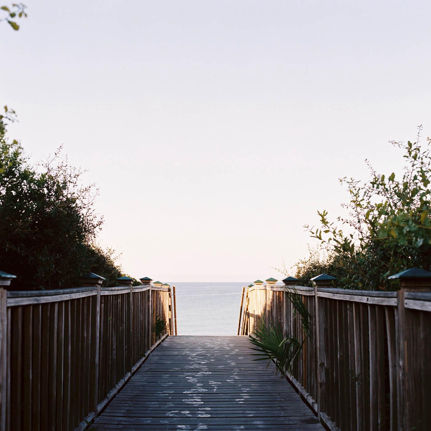 film lifestyle 30A beach photographer ©2015abigailbobophotography-6.jpg