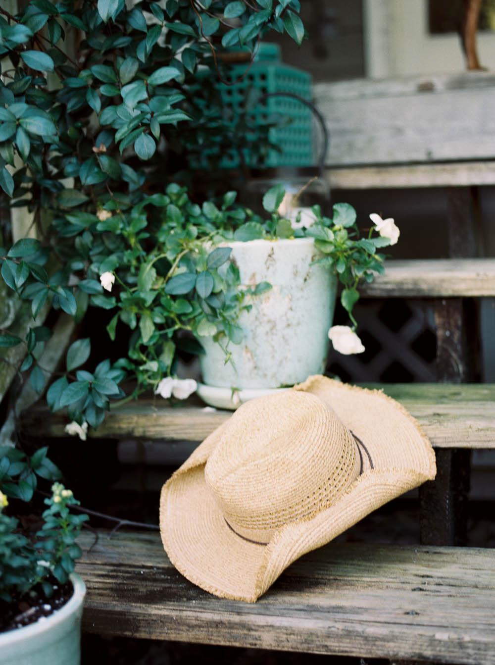 web grayton beach 30a florist lifestyle photography day in the life editorial film ©2016abigailbobophotography-8.jpg