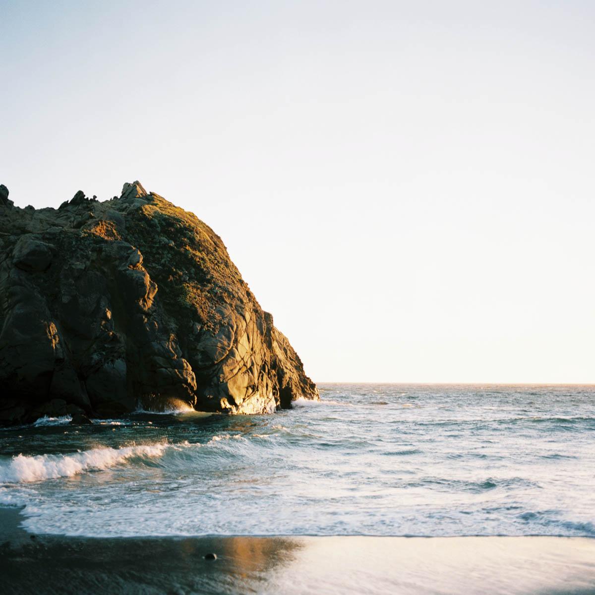 big sur commercial film photographer natural phtoojournalistic photographs california ©2016abigailbobophotography-3.jpg