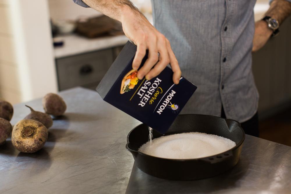 morton salt nashville film documentary lifestyle photographer ©2016abigailbobophotography-19.jpg