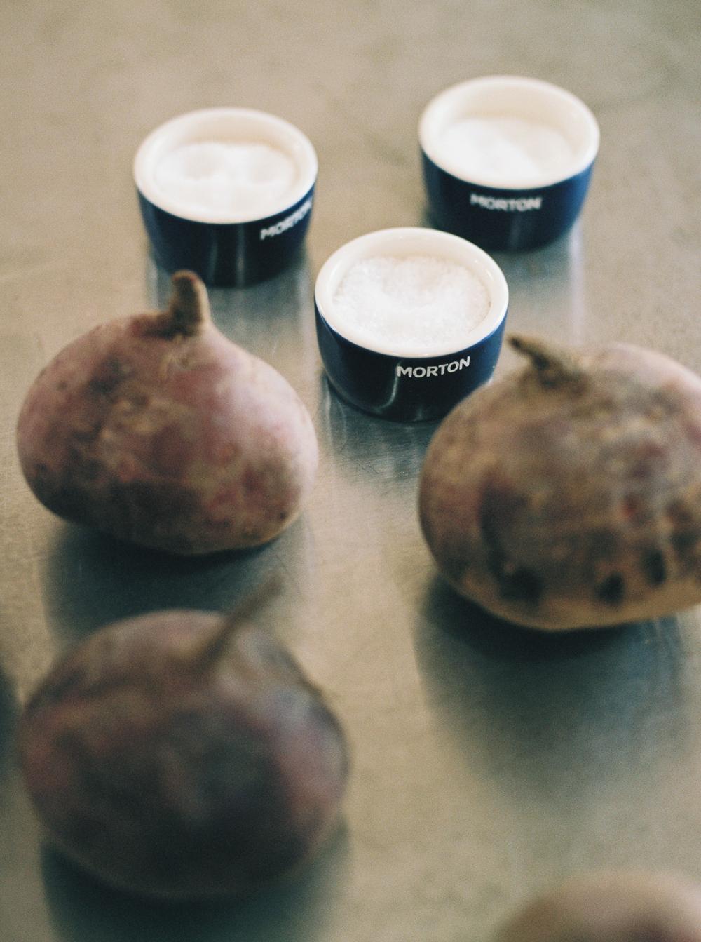 morton salt nashville film documentary lifestyle photographer ©2016abigailbobophotography-20.jpg