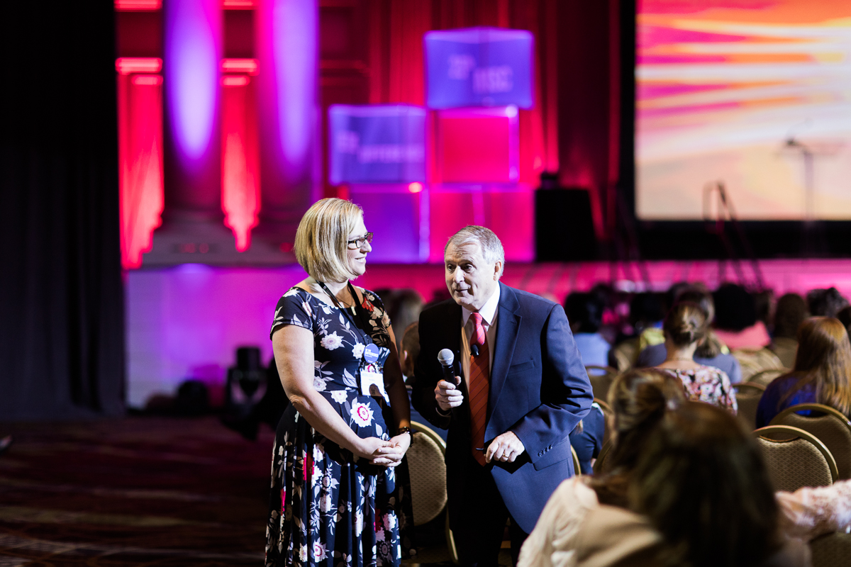 WEB_houghton_mifflin_harcourt_nashville_convention_corporate_photographers_©2017abigailbobophotography-4-5.jpg