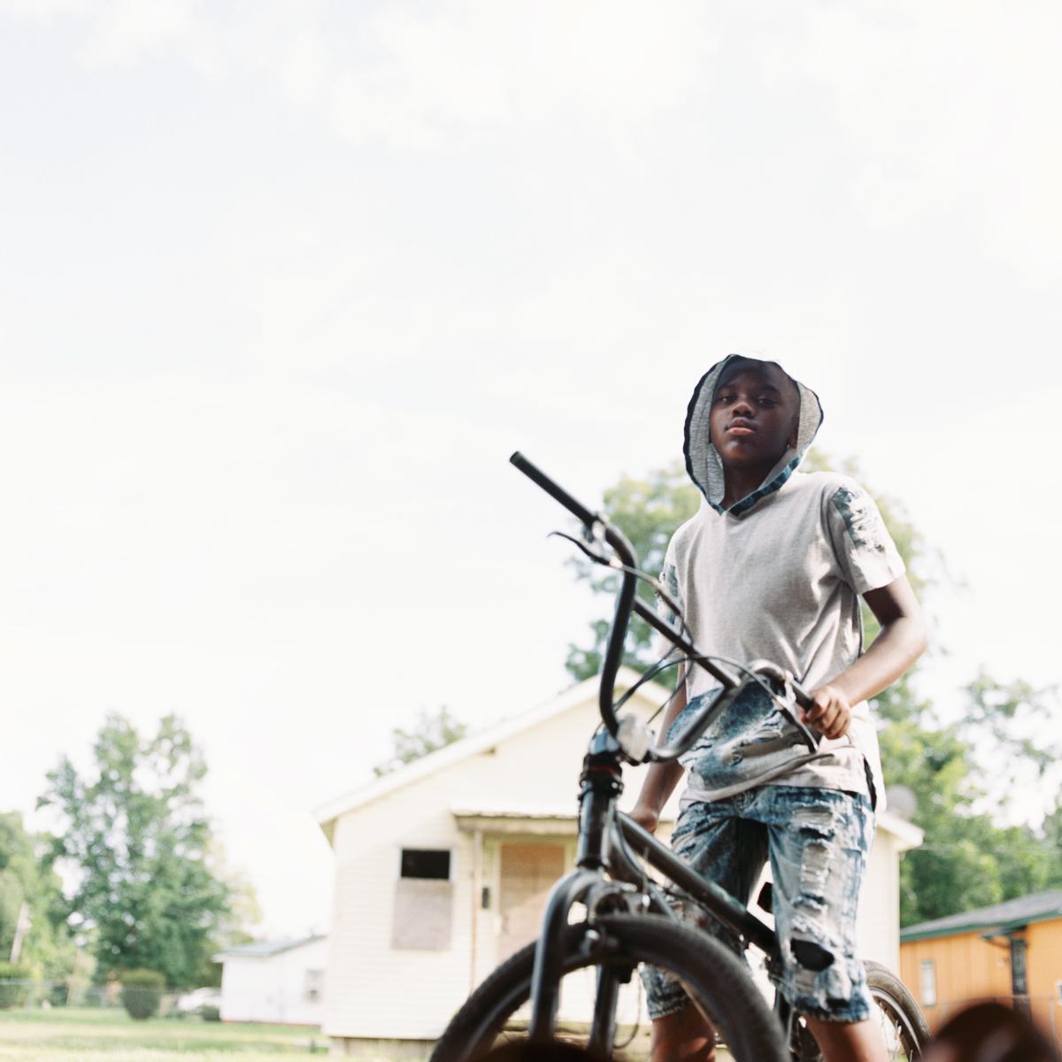 arkansas documentary film photographers united states ©2017abigailbobophotography-8.jpg