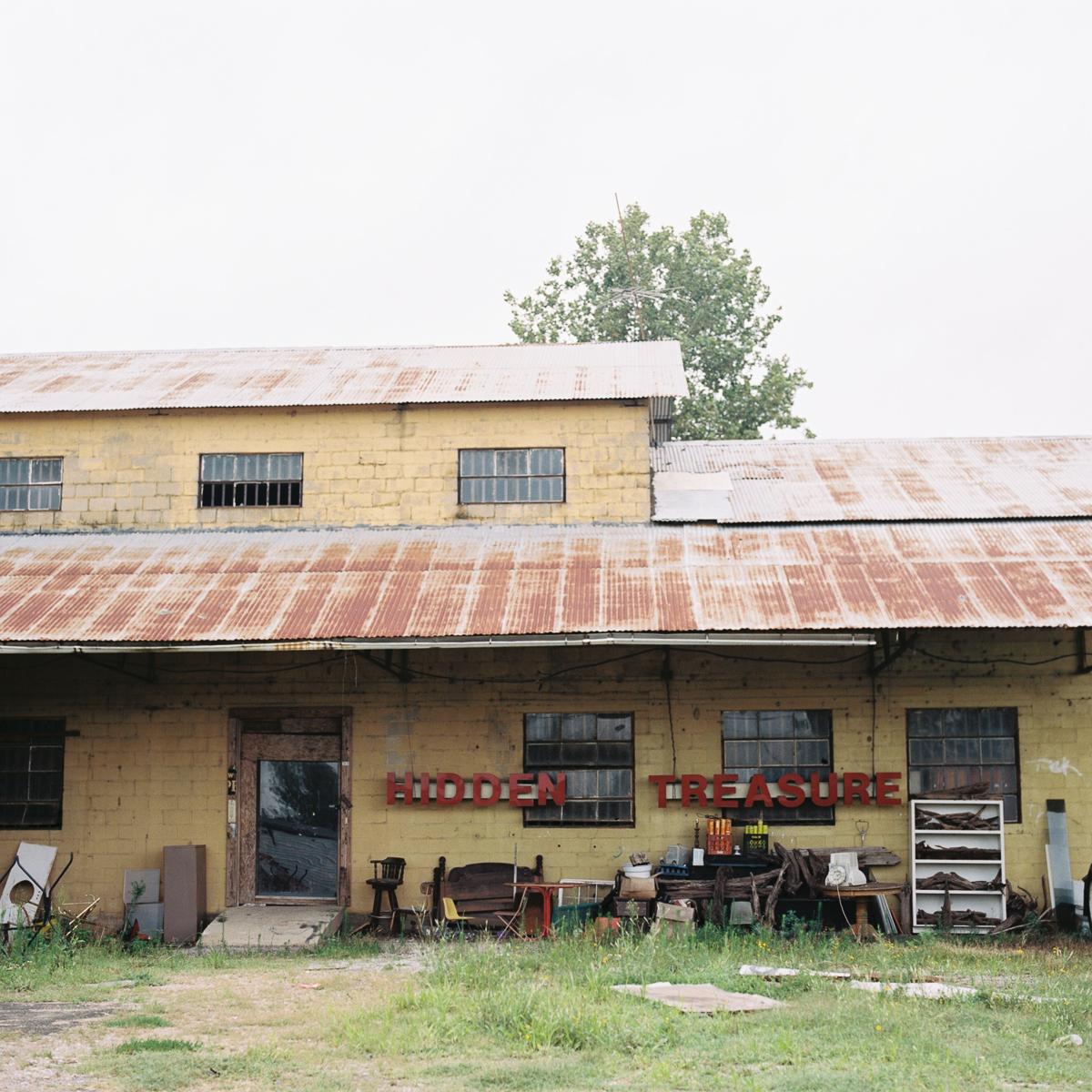 arkansas documentary film photographers united states ©2017abigailbobophotography-13.jpg