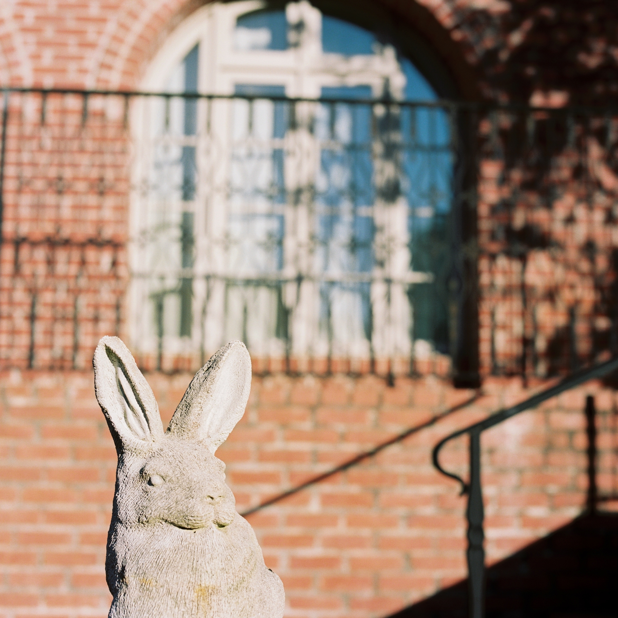 lost rabbit ms southern lifestyle commercial photography for realty developments ©2017abigailbobophotography-39.jpg