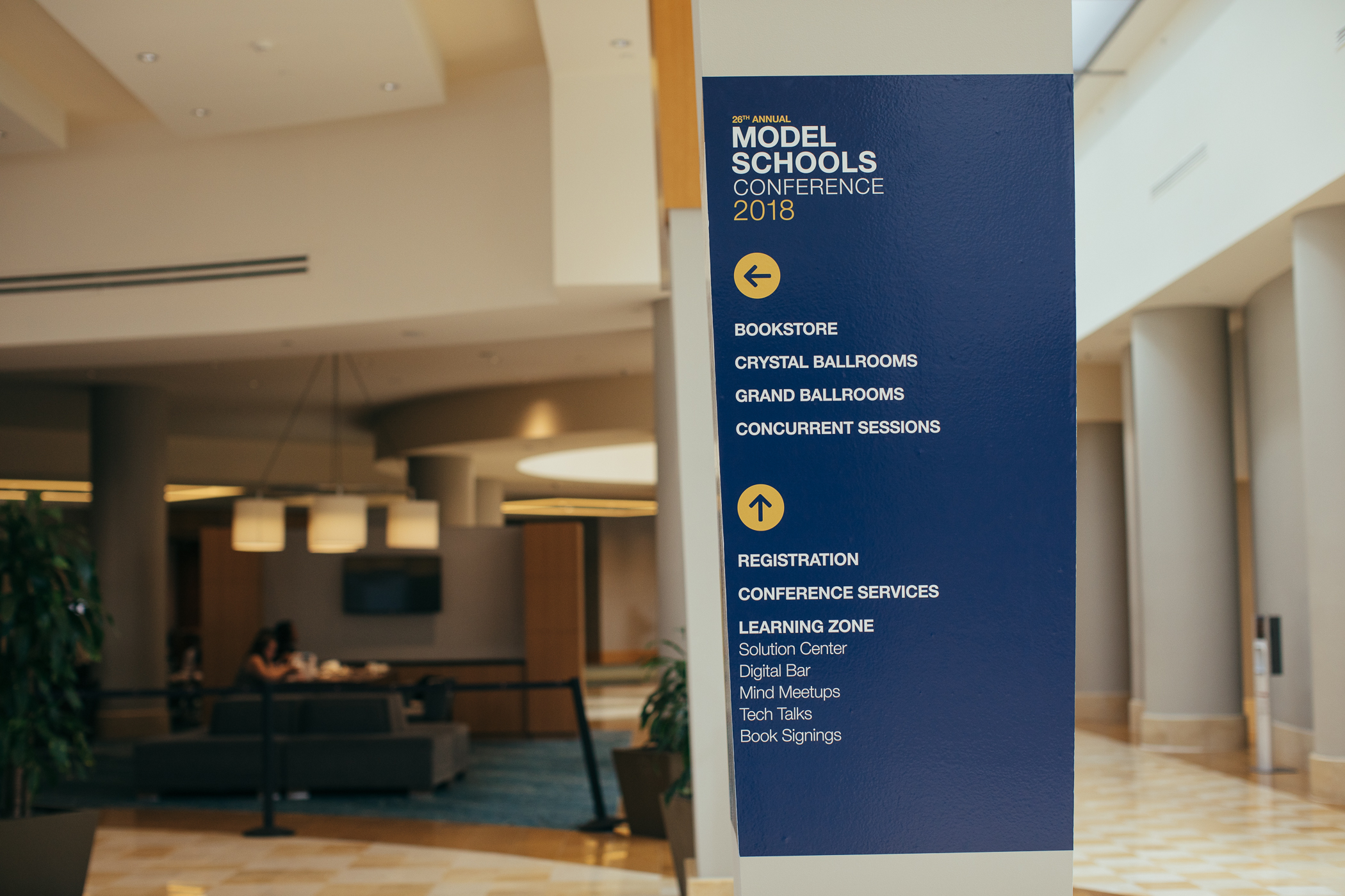 live event commercial photography brand storytelling for education florida conference photographer ©2018abigailbobophotography-1.jpg