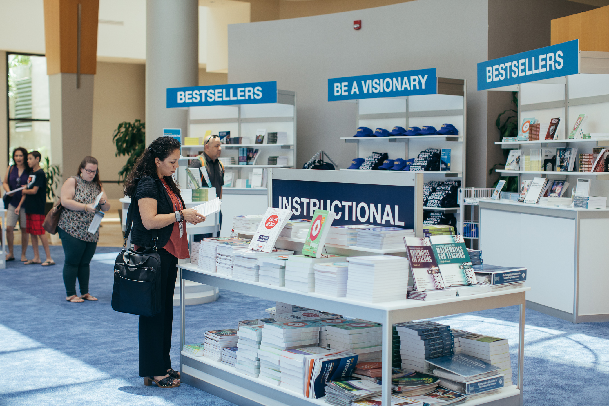 live event commercial photography brand storytelling for education florida conference photographer ©2018abigailbobophotography-5.jpg