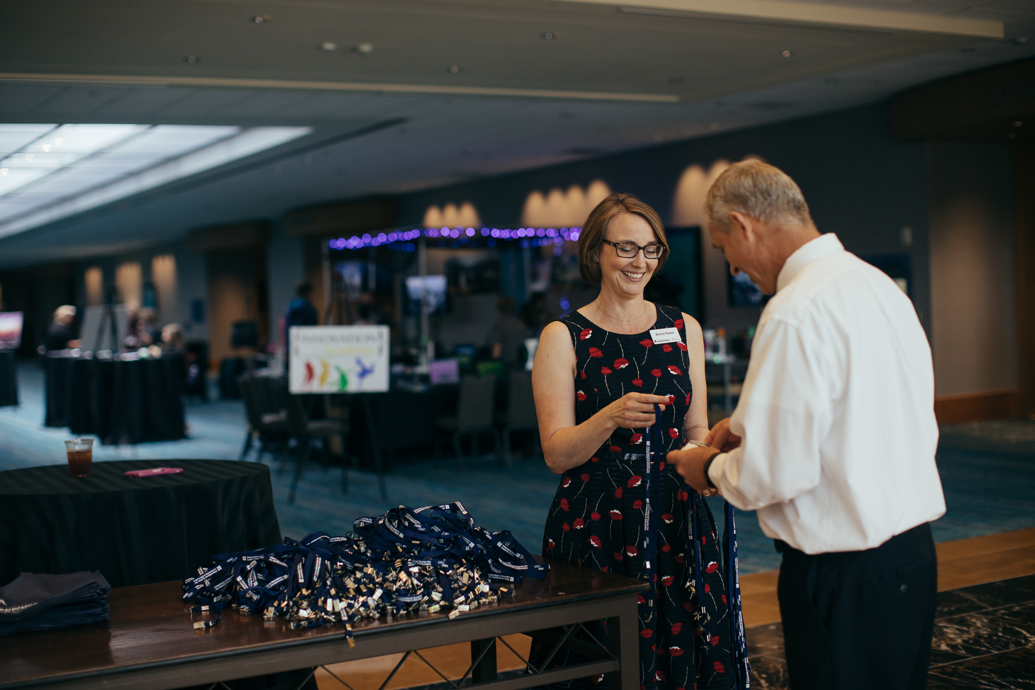 live event commercial photography brand storytelling for education florida conference photographer ©2018abigailbobophotography-8.jpg