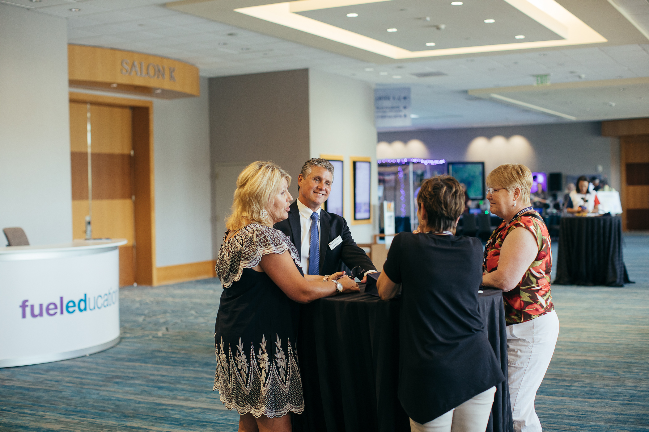 live event commercial photography brand storytelling for education florida conference photographer ©2018abigailbobophotography-21.jpg