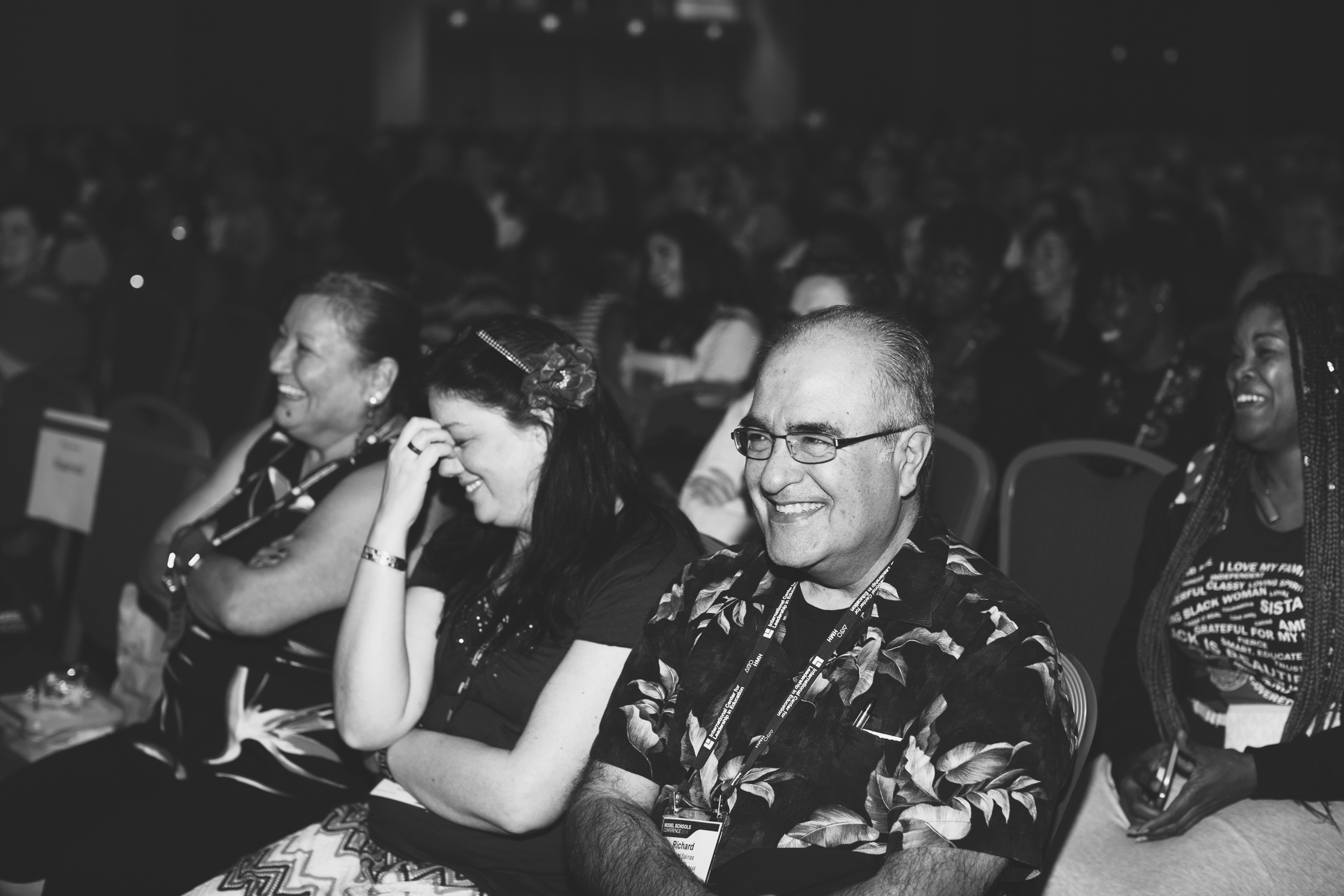 live event commercial photography brand storytelling for education florida conference photographer ©2018abigailbobophotography-29.jpg